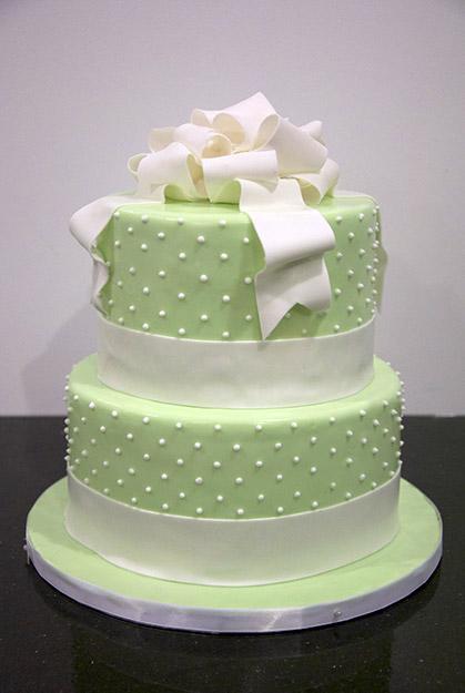 Cupcake Wedding Cake Prices Toronto