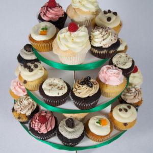 Ribbon-For-The-Love-Of-Cake-Toronto-Custom-Wedding-Birthday-Cakes-Cupcakes-Bakery-Toronto-GTA-Delivery