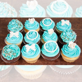 Tiffany-For-The-Love-Of-Cake-Toronto-Custom-Wedding-Birthday-Cakes-Cupcakes-Bakery-Toronto-GTA-Delivery