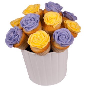 12-Rose-Bouquet-For-The-Love-Of-Cake-Toronto-Custom-Wedding-Birthday-Cakes-Cupcakes-Bakery-Toronto-GTA-Delivery