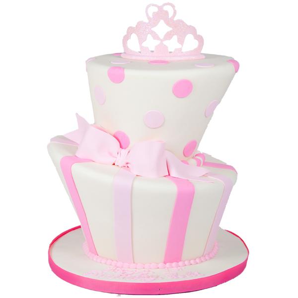 Topsy-Turvy-Princess-For-The-Love-Of-Cake-Toronto-Custom-Wedding-Birthday-Cakes-Cupcakes-Bakery-Toronto-GTA-Delivery