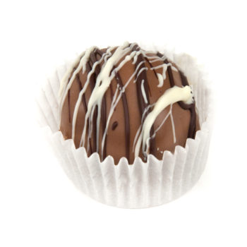 Black&White-Cakeball-For-The-Love-Of-Cake-Toronto-Custom-Wedding-Birthday-Cakes-Cupcakes-Bakery-Toronto-GTA-Delivery