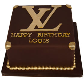 Louis-Vuitton-For-The-Love-Of-Cake-Toronto-Custom-Wedding-Birthday-Cakes-Cupcakes-Bakery-Toronto-GTA-Delivery