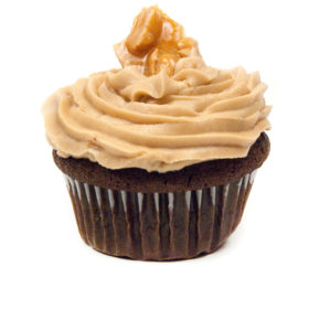 Peanut-Butter&Chocolate-For-The-Love-Of-Cake-Toronto-Custom-Wedding-Birthday-Cakes-Cupcakes-Bakery-Toronto-GTA-Delivery