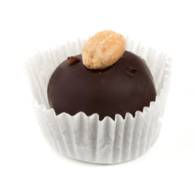 Peanut-Butter-and-Chocolate-Cakeball-For-The-Love-Of-Cake-Toronto-Custom-Wedding-Birthday-Cakes-Cupcakes-Bakery-Toronto-GTA-Delivery
