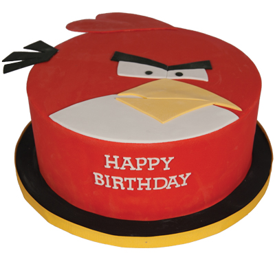 Angry-Bird-For-The-Love-Of-Cake-Toronto-Custom-Wedding-Birthday-Cakes-Cupcakes-Bakery-Toronto-GTA-Delivery