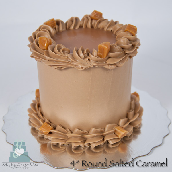Salted-Caramel-For-The-Love-Of-Cake-Toronto-Custom-Wedding-Birthday-Cakes-Cupcakes-Bakery-Toronto-GTA-Delivery