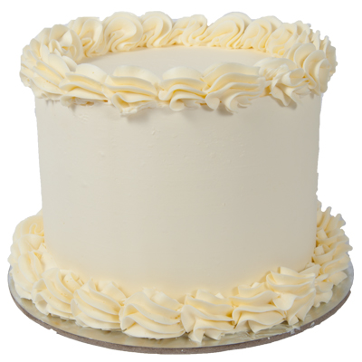 For-The-Love-Of-Cake-Toronto-Custom-Wedding-Birthday-Cakes-Cupcakes-Bakery-Toronto-GTA-Delivery