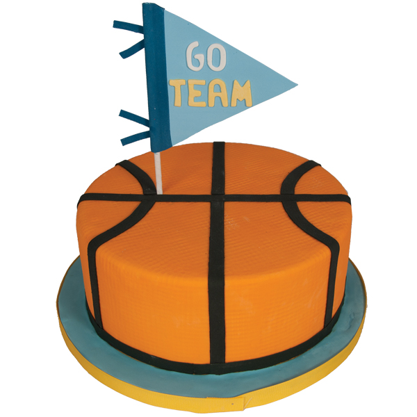 Basketball-For-The-Love-Of-Cake-Toronto-Custom-Wedding-Birthday-Cakes-Cupcakes-Bakery-Toronto-GTA-Delivery