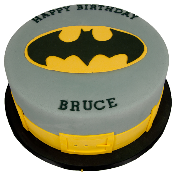 Batman-For-The-Love-Of-Cake-Toronto-Custom-Wedding-Birthday-Cakes-Cupcakes-Bakery-Toronto-GTA-Delivery