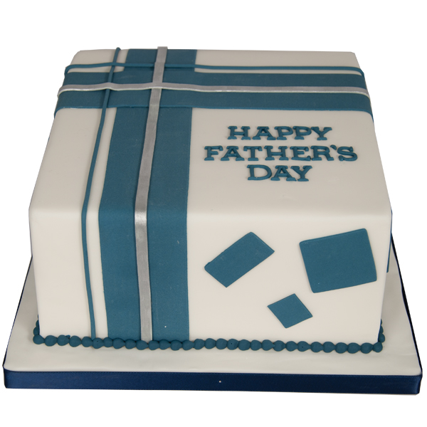 Father's-Day-For-The-Love-Of-Cake-Toronto-Custom-Wedding-Birthday-Cakes-Cupcakes-Bakery-Toronto-GTA-Delivery
