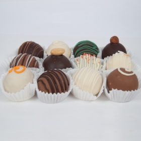 12-Assorted-Cakeballs-For-The-Love-Of-Cake-Toronto-Custom-Wedding-Birthday-Cakes-Cupcakes-Bakery-Toronto-GTA-Delivery
