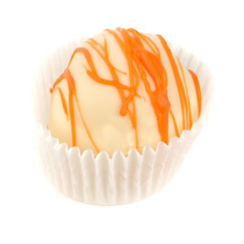 Carrot-Cakeball-For-The-Love-Of-Cake-Toronto-Custom-Wedding-Birthday-Cakes-Cupcakes-Bakery-Toronto-GTA-Delivery