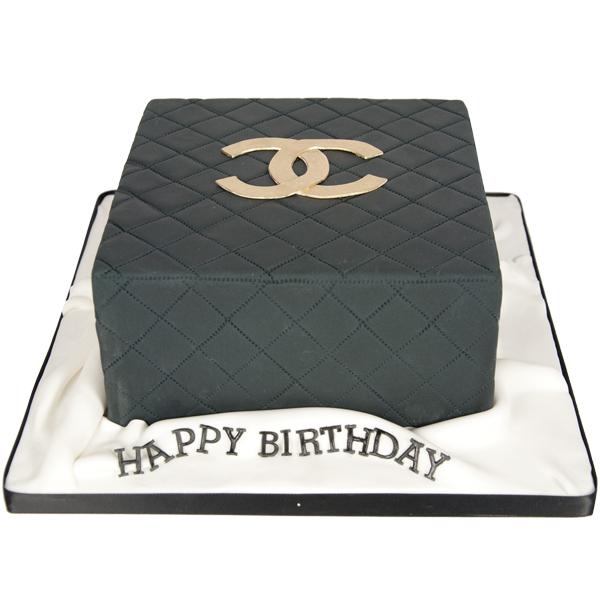 Chanel-For-The-Love-Of-Cake-Toronto-Custom-Wedding-Birthday-Cakes-Cupcakes-Bakery-Toronto-GTA-Delivery