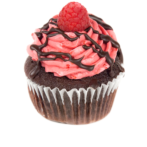 Chocolate-Raspberry-For-The-Love-Of-Cake-Toronto-Custom-Wedding-Birthday-Cakes-Cupcakes-Bakery-Toronto-GTA-Delivery