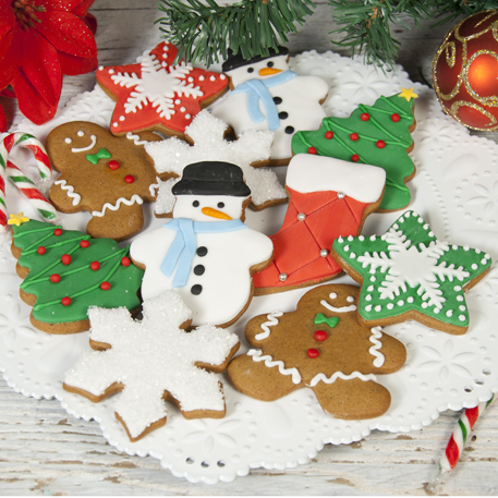 Christmas-Cookies-For-The-Love-Of-Cake-Toronto-Custom-Wedding-Birthday-Cakes-Cupcakes-Bakery-Toronto-GTA-Delivery
