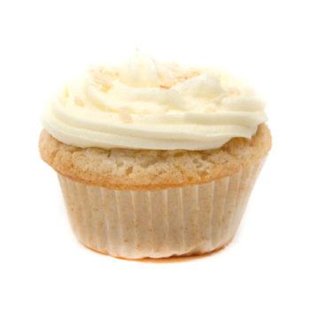 Coconut-For-The-Love-Of-Cake-Toronto-Custom-Wedding-Birthday-Cakes-Cupcakes-Bakery-Toronto-GTA-Delivery