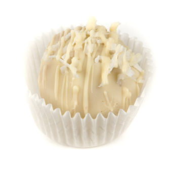 Coconut-Cakeball-For-The-Love-Of-Cake-Toronto-Custom-Wedding-Birthday-Cakes-Cupcakes-Bakery-Toronto-GTA-Delivery