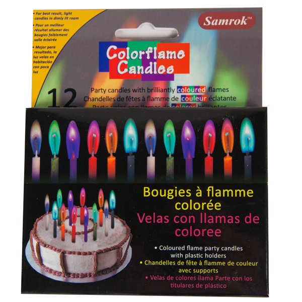 Colorflame-Candles-For-The-Love-Of-Cake-Toronto-Custom-Wedding-Birthday-Cakes-Cupcakes-Bakery-Toronto-GTA-Delivery