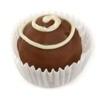 Cookies-&-Cream-Cakeball-For-The-Love-Of-Cake-Toronto-Custom-Wedding-Birthday-Cakes-Cupcakes-Bakery-Toronto-GTA-Delivery