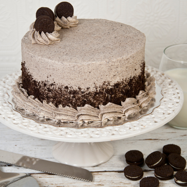 Cookies-and-Cream-For-The-Love-Of-Cake-Toronto-Custom-Wedding-Birthday-Cakes-Cupcakes-Bakery-Toronto-GTA-Delivery