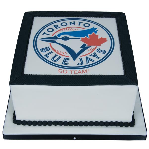 Custom-Picture-For-The-Love-Of-Cake-Toronto-Custom-Wedding-Birthday-Cakes-Cupcakes-Bakery-Toronto-GTA-Delivery