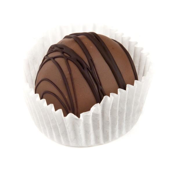 Death-by-Chocolate-Cakeball-For-The-Love-Of-Cake-Toronto-Custom-Wedding-Birthday-Cakes-Cupcakes-Bakery-Toronto-GTA-Delivery