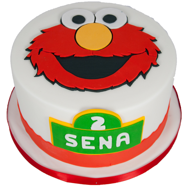 Elmo-For-The-Love-Of-Cake-Toronto-Custom-Wedding-Birthday-Cakes-Cupcakes-Bakery-Toronto-GTA-Delivery
