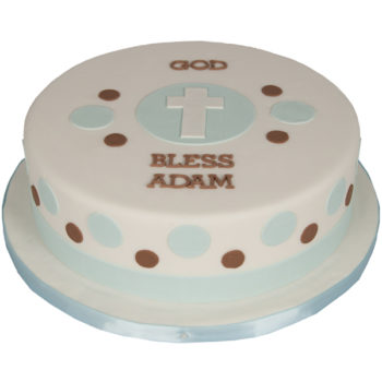 God-Bless-Boy-For-The-Love-Of-Cake-Toronto-Custom-Wedding-Birthday-Cakes-Cupcakes-Bakery-Toronto-GTA-Delivery