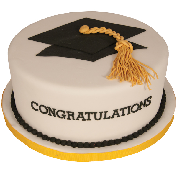 Graduation-For-The-Love-Of-Cake-Toronto-Custom-Wedding-Birthday-Cakes-Cupcakes-Bakery-Toronto-GTA-Delivery