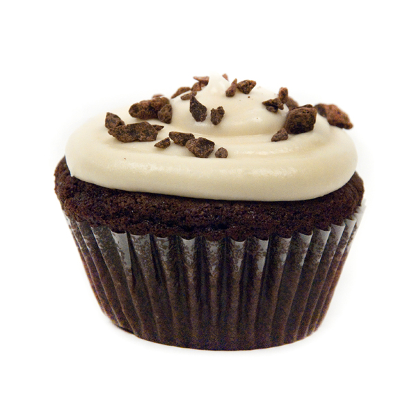 Guinness-Chocolate-For-The-Love-Of-Cake-Toronto-Custom-Wedding-Birthday-Cakes-Cupcakes-Bakery-Toronto-GTA-Delivery