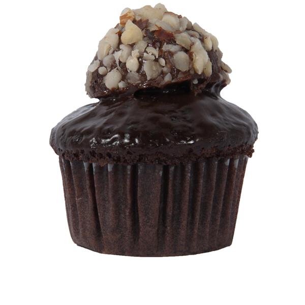 Chocolate-Hazelnut-Jr-For-The-Love-Of-Cake-Toronto-Custom-Wedding-Birthday-Cakes-Cupcakes-Bakery-Toronto-GTA-Delivery