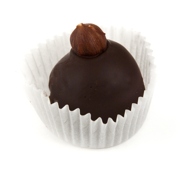 Chocolate-Hazelnut-Cakeball-For-The-Love-Of-Cake-Toronto-Custom-Wedding-Birthday-Cakes-Cupcakes-Bakery-Toronto-GTA-Delivery