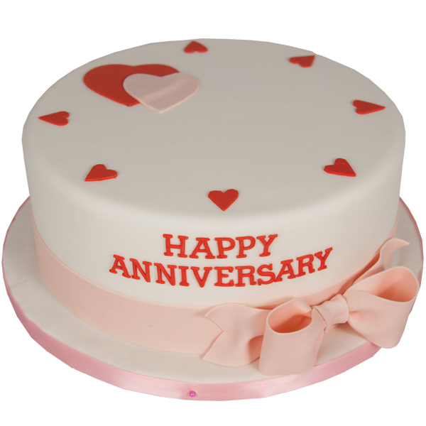 Heart-For-The-Love-Of-Cake-Toronto-Custom-Wedding-Birthday-Cakes-Cupcakes-Bakery-Toronto-GTA-Delivery
