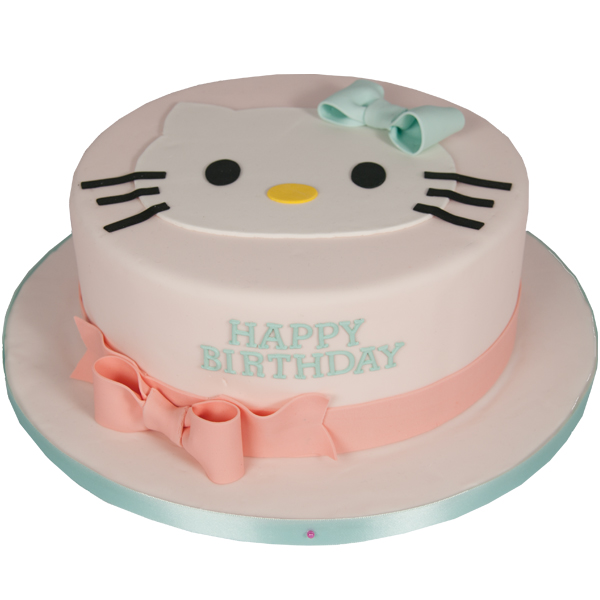 Hello-Kitty-For-The-Love-Of-Cake-Toronto-Custom-Wedding-Birthday-Cakes-Cupcakes-Bakery-Toronto-GTA-Delivery