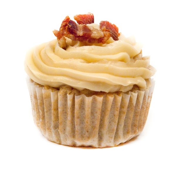 Maple-Bacon-For-The-Love-Of-Cake-Toronto-Custom-Wedding-Birthday-Cakes-Cupcakes-Bakery-Toronto-GTA-Delivery