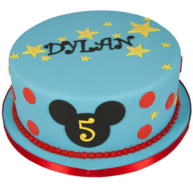 Mickey-Mouse-For-The-Love-Of-Cake-Toronto-Custom-Wedding-Birthday-Cakes-Cupcakes-Bakery-Toronto-GTA-Delivery