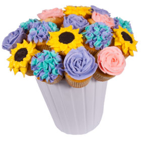 Spring-Bouquet-For-The-Love-Of-Cake-Toronto-Custom-Wedding-Birthday-Cakes-Cupcakes-Bakery-Toronto-GTA-Delivery