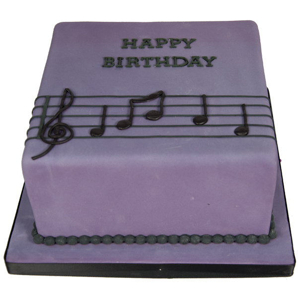 Music-Notes-For-The-Love-Of-Cake-Toronto-Custom-Wedding-Birthday-Cakes-Cupcakes-Bakery-Toronto-GTA-Delivery