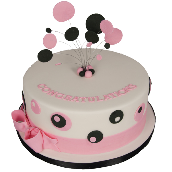 Pink-Party-For-The-Love-Of-Cake-Toronto-Custom-Wedding-Birthday-Cakes-Cupcakes-Bakery-Toronto-GTA-Delivery