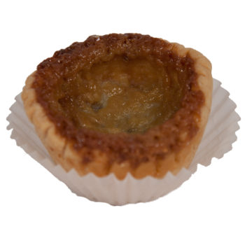 Gluten-free-Plain-Buttertart-For-The-Love-Of-Cake-Toronto-Custom-Wedding-Birthday-Cakes-Cupcakes-Bakery-Toronto-GTA-Delivery