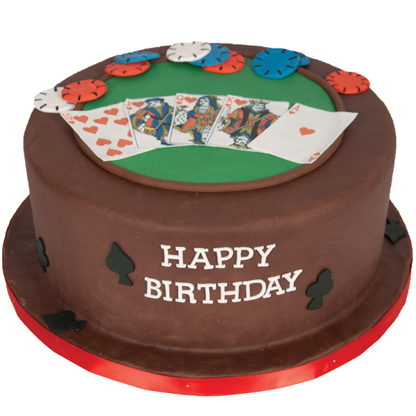 Poker-For-The-Love-Of-Cake-Toronto-Custom-Wedding-Birthday-Cakes-Cupcakes-Bakery-Toronto-GTA-Delivery