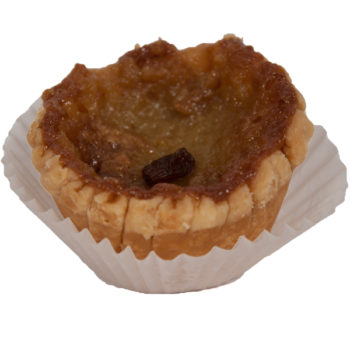 Raisin-Buttertart-For-The-Love-Of-Cake-Toronto-Custom-Wedding-Birthday-Cakes-Cupcakes-Bakery-Toronto-GTA-Delivery