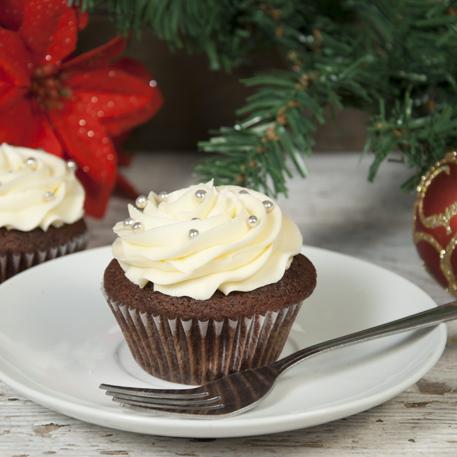 Red-Velvet-For-The-Love-Of-Cake-Toronto-Custom-Wedding-Birthday-Cakes-Cupcakes-Bakery-Toronto-GTA-Delivery