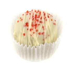 Red-Velvet-Cakeball-For-The-Love-Of-Cake-Toronto-Custom-Wedding-Birthday-Cakes-Cupcakes-Bakery-Toronto-GTA-Delivery