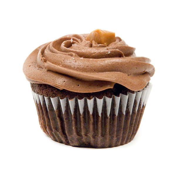 Salted-Caramel-For-The-Love-Of-Cake-Toronto-Custom-Wedding-Birthday-Cakes-Cupcakes-Bakery-Toronto-GTA-Delivery