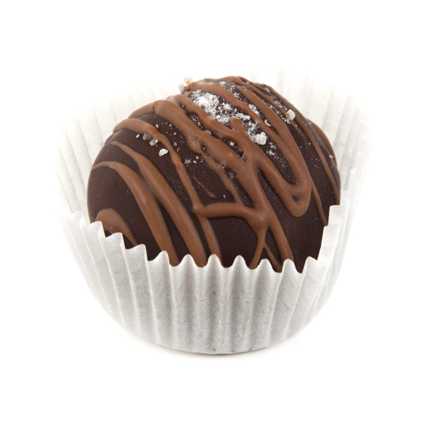 Salted-Caramel-Cakeball-For-The-Love-Of-Cake-Toronto-Custom-Wedding-Birthday-Cakes-Cupcakes-Bakery-Toronto-GTA-Delivery