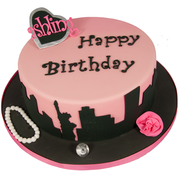 Sex-in-the-City-For-The-Love-Of-Cake-Toronto-Custom-Wedding-Birthday-Cakes-Cupcakes-Bakery-Toronto-GTA-Delivery