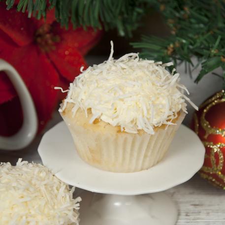 Snowball-For-The-Love-Of-Cake-Toronto-Custom-Wedding-Birthday-Cakes-Cupcakes-Bakery-Toronto-GTA-Delivery