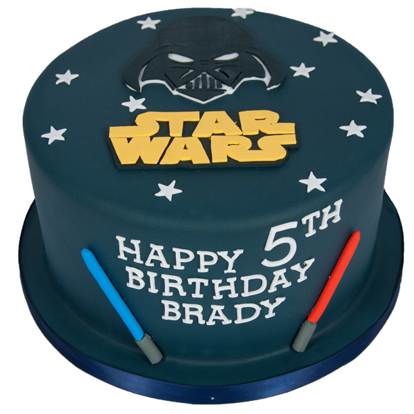 Starwars-For-The-Love-Of-Cake-Toronto-Custom-Wedding-Birthday-Cakes-Cupcakes-Bakery-Toronto-GTA-Delivery